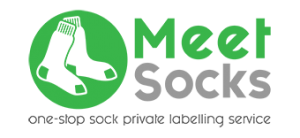 MeetSocks