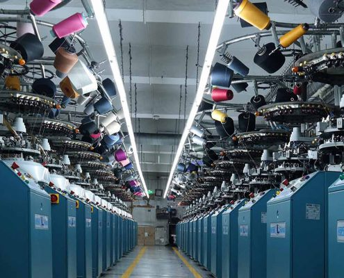 jacquard socks knitting machine-socks manufacturing machine