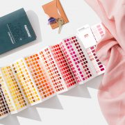 Match pantone tcx colors fhic200-pantone-portable-cotton-passport