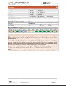Sock-factory-certificates-bsci
